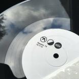 Aphex Twin Houston album review