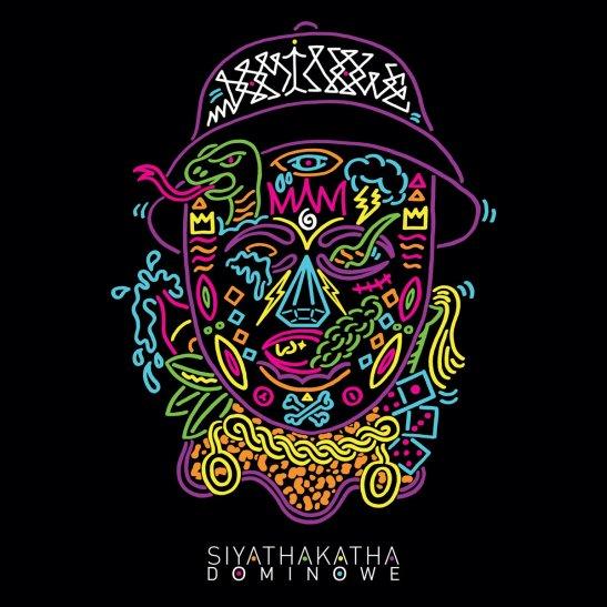 Dominowe SayaKatha album review