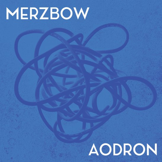 Merzbow album review