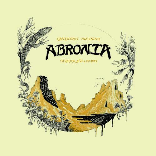 Abronia portland review
