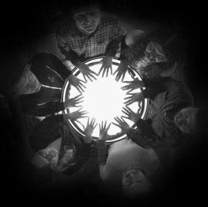 Abronia Album Review