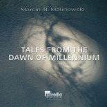 Marcin R Malinowski jazz review
