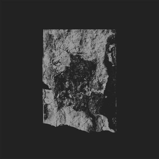 January 2018 techno album