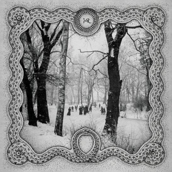 Orm Ir album review