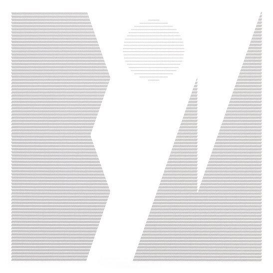 Nochexxx BOM album review
