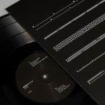 NCHX BOM album review