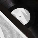NCHX album review