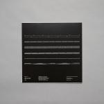 Plastic Horse album review