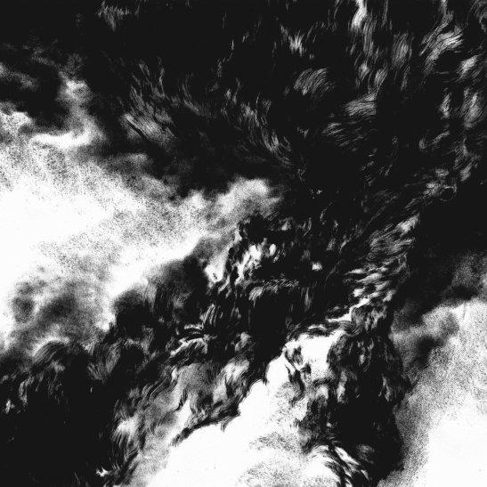 Metadevice album review