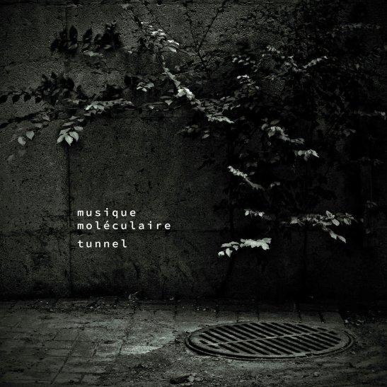 dark ambient album review