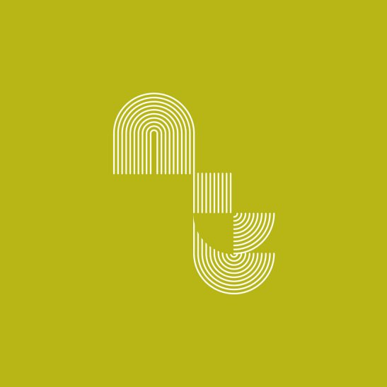 Neotantra Album Review