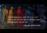 plague movies