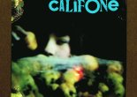 Califone Roots and Crowns album review