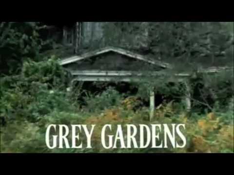 watch grey gardens online