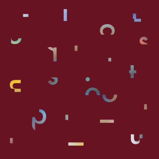 Nightports with Betamax album review
