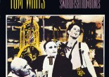 Tom Waits Swordfishtrombones album review