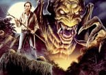 Pumpkinhead 1988 horror movie review