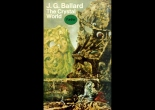 J. G. Ballard soundscapes