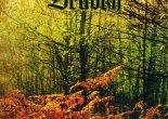 autumn black metal